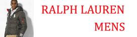 ��RALPH LAUREN MENS��