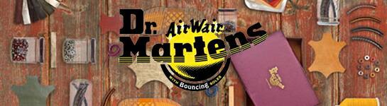 ��DR.MARTENS��
