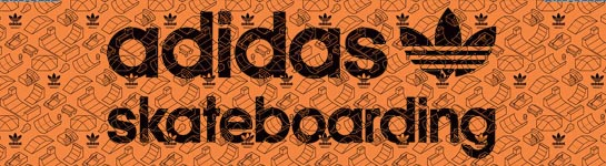 ��AdidasSB��