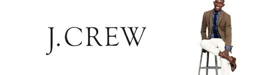 ��J.CREW��