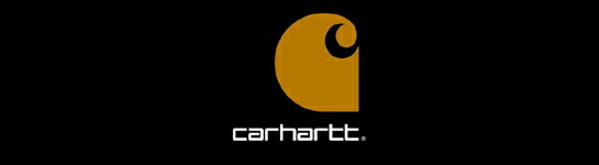 ��CARHARTT��