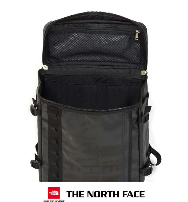 NM81630-K��THE NORTH FACE�ۥ� �Ρ��� �ե�����