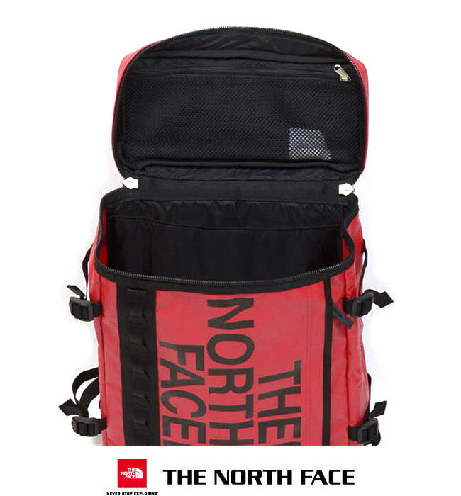 NM81630-RE【THE NORTH FACE】ザ ノース フェイス