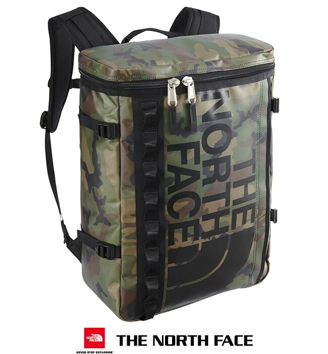 NM81630-MW��THE NORTH FACE�ۥ� �Ρ��� �ե�����
