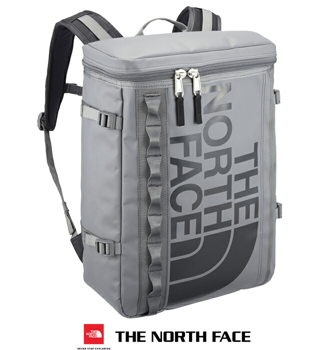 NM81357-ZG��THE NORTH FACE�ۥ� �Ρ��� �ե�����