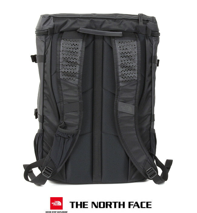 NM81452-K��THE NORTH FACE�ۥ� �Ρ��� �ե�����