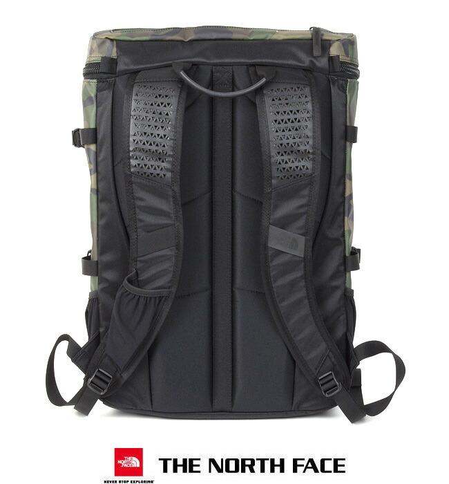 NM81452-MG��THE NORTH FACE�ۥ� �Ρ��� �ե�����