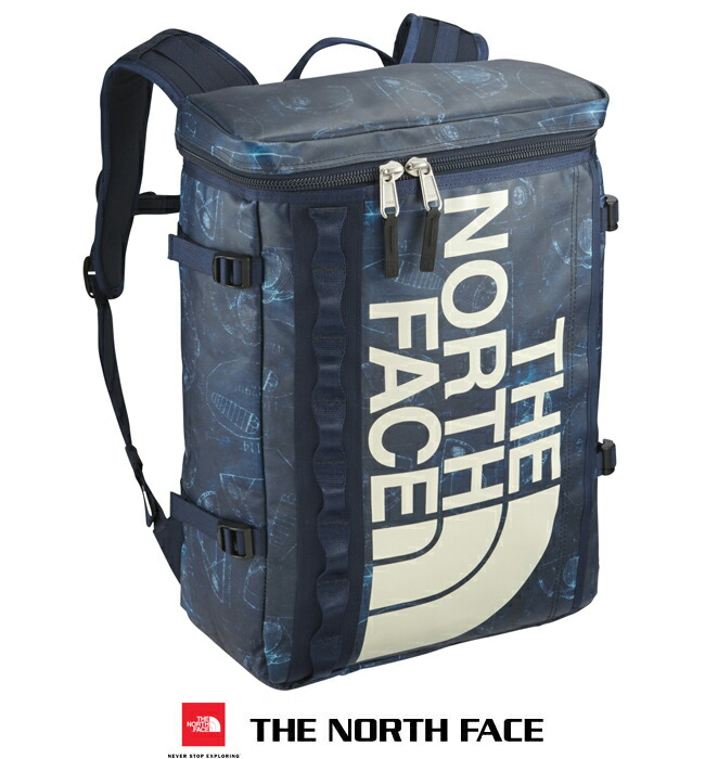 NM81630-CP【THE NORTH FACE】ザ ノース フェイス