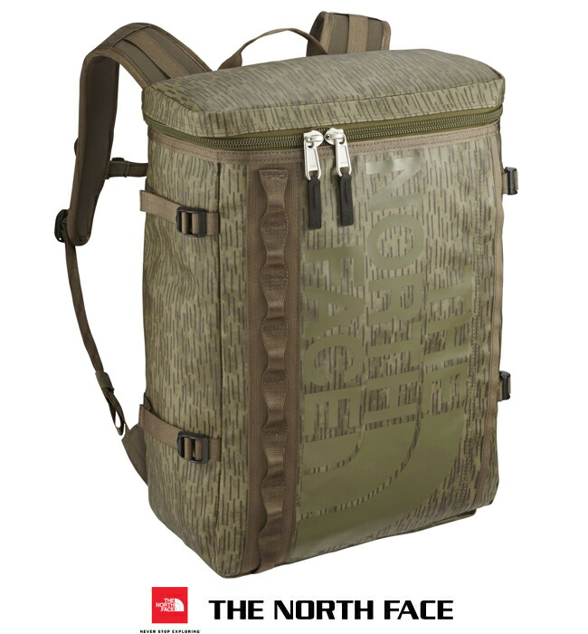 NM81357-RK��THE NORTH FACE�ۥ� �Ρ��� �ե�����