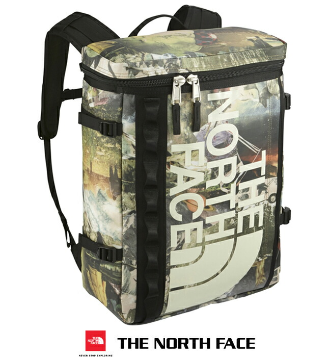 NM81630-SP��THE NORTH FACE�ۥ� �Ρ��� �ե�����