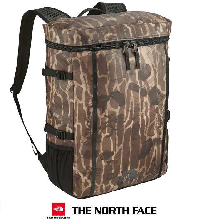 NM81452-BP��THE NORTH FACE�ۥ� �Ρ��� �ե�����