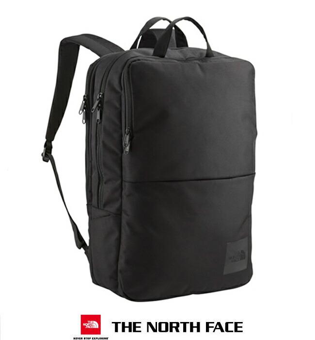 NM81602-K【THE NORTH FACE】ザ ノースフェイス