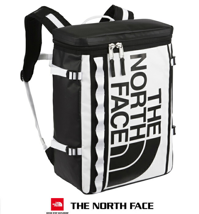 NM81630-BW��THE NORTH FACE�ۥ� �Ρ��� �ե�����