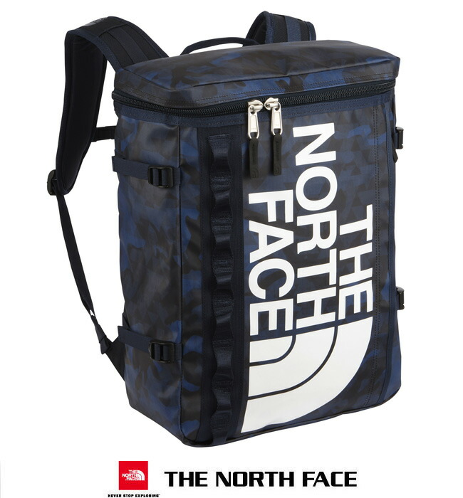 NM81630-GN【THE NORTH FACE】ザ ノース フェイス
