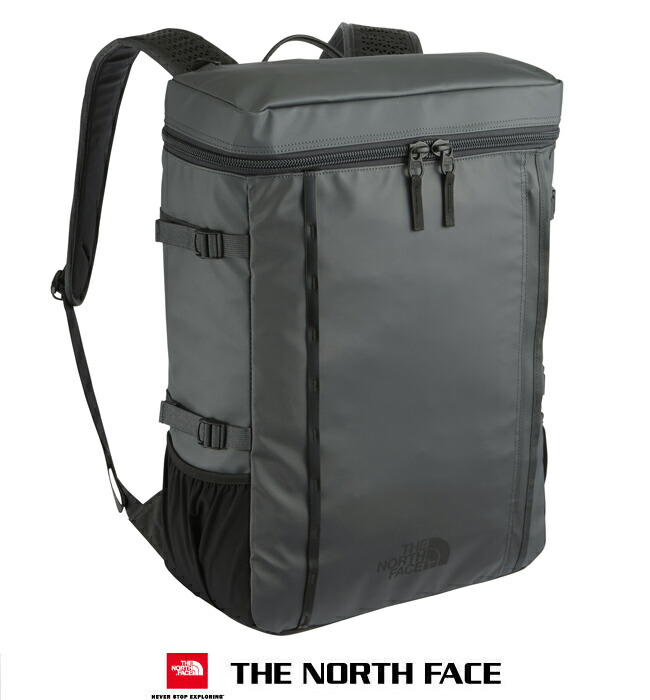 NM81452-AG��THE NORTH FACE�ۥ� �Ρ��� �ե�����