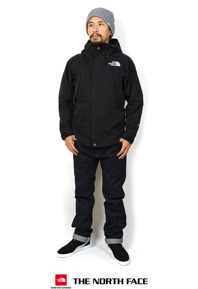 NP61540-K��THE NORTH FACE�ۥ� �Ρ����ե�����