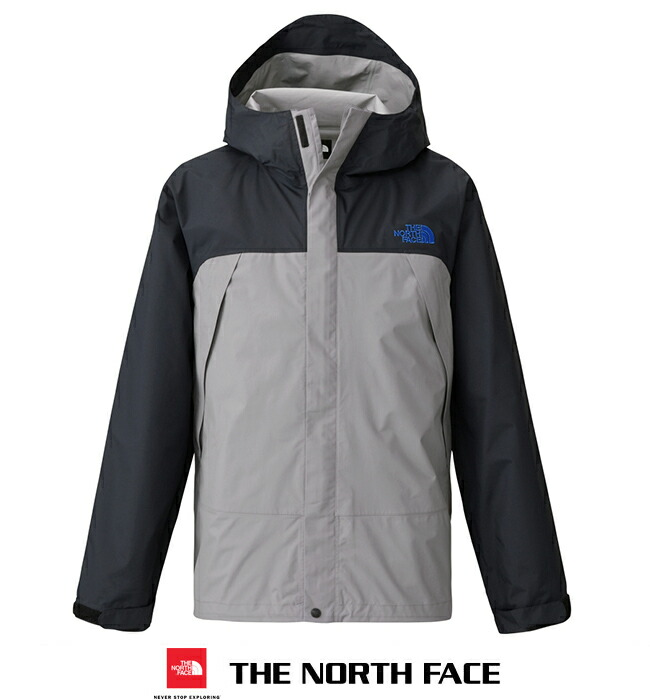 NP61530-KP��THE NORTH FACE�ۥ� �Ρ��� �ե�����