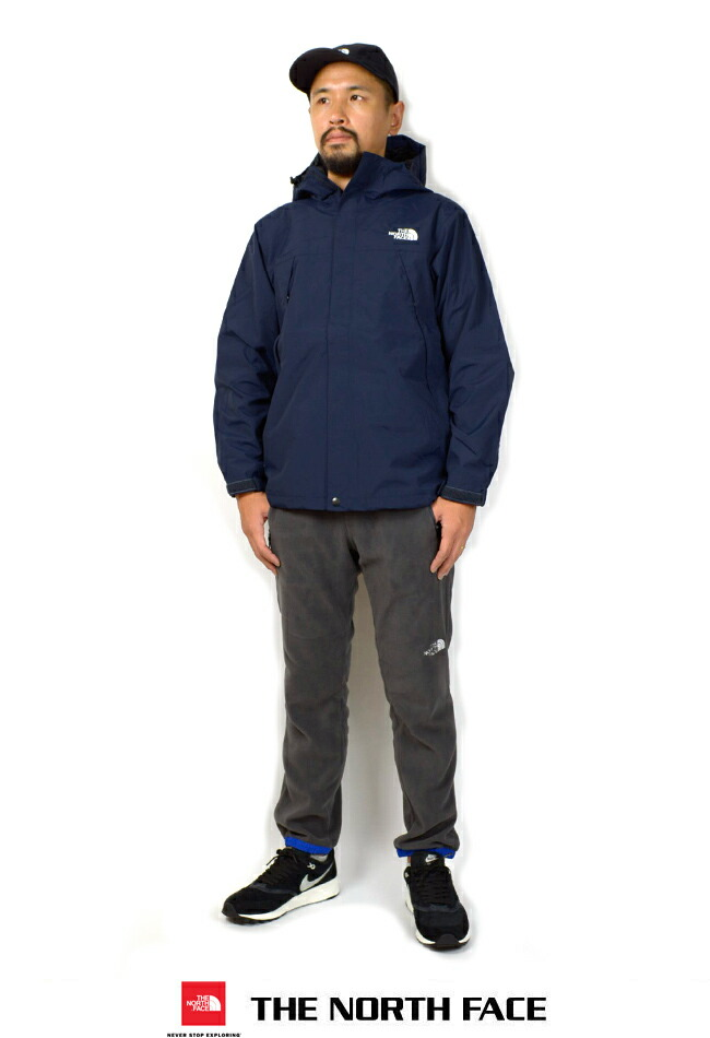 ��THE NORTH FACE�ۥ� �Ρ����ե�����