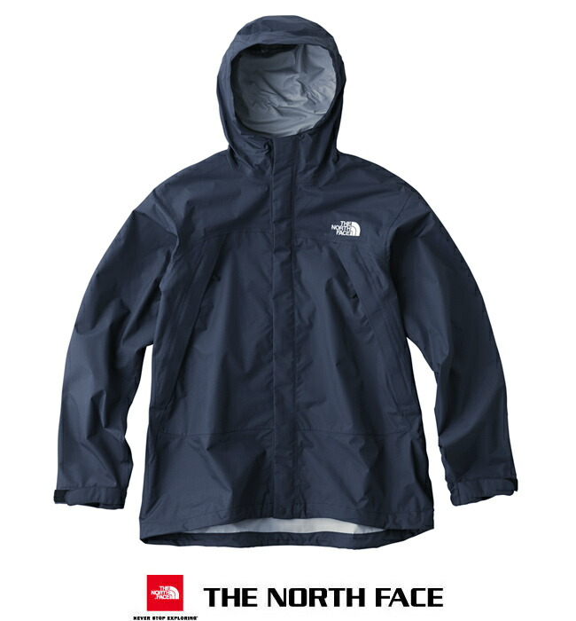 NP61530-CM��THE NORTH FACE�ۥ� �Ρ��� �ե�����