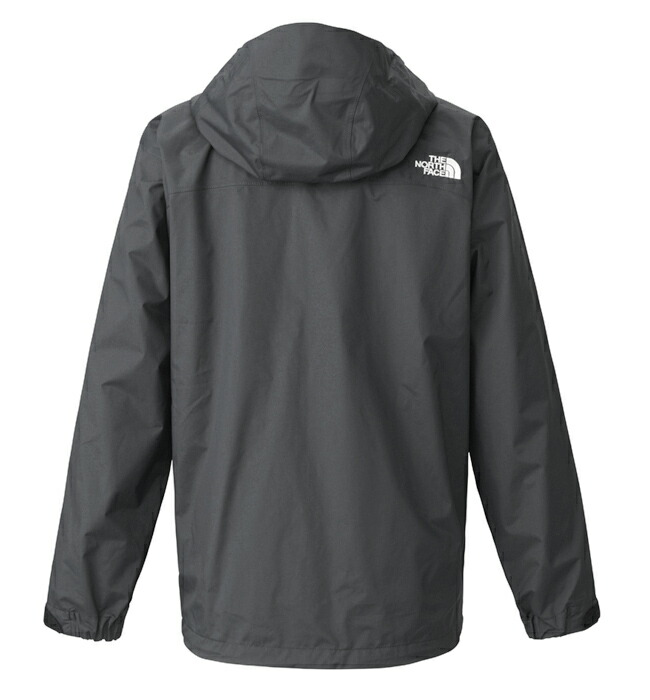 NP61530-GG��THE NORTH FACE�ۥ� �Ρ����ե�����