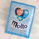 유연제스프링 블루(30 ml) 10 P30Nov13
