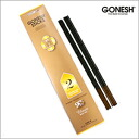Incense fs3gm