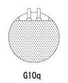 G10q���