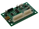 Mini USB interface board VM167