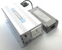 100-240 VAC → 230VAC-50/60 Hz frequency conversion instrument 80 W