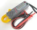 Clamp meter SE-01
