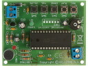 Voice recording playback MK195 (assembled )