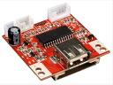MP3 jukebox module VM202N