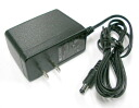 It's STD-12020U A switching adapter 12V/2W