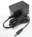 AC/AC adapter 12VAC/2.0A