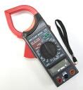 Clamp meter DCM266L