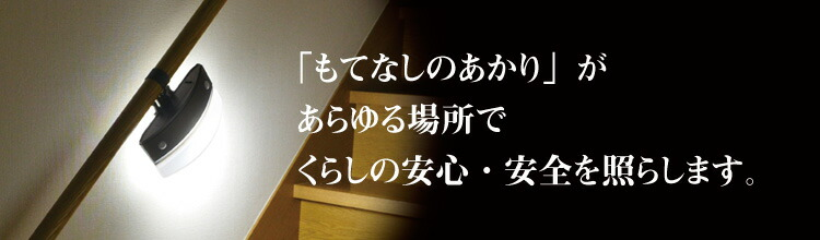 �֤�Ƥʤ��Τ�����פ���������ǡ���餷�ΰ¿���������Ȥ餷�ޤ���