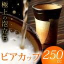 - Beer cup, free cup, beer mug, beer glass, biAgulhas, Kutani chinaware, ceramics, Japanese dishes fs3gm