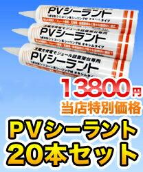 PV��������