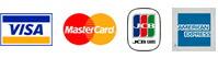 クレジットカード取り扱い会社