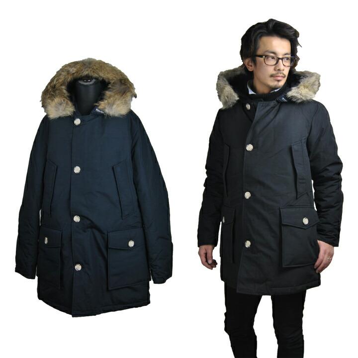 parka woolrich arctic. Black Bedroom Furniture Sets. Home Design Ideas