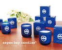 Aspen Bay Candles candle CHUB CUP 5P13oct13_b