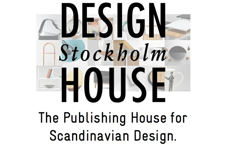DESIGN HOUSE STOCKHOLM - �ǥ����� �ϥ��� ���ȥå��ۥ��ϡ�1992ǯ��������������ե���ǥ���(Anders Fardig)�ˤ�äƥ��������ǥ�Υ��ȥå��ۥ�����Ω����ޤ������ǥ�ޡ������ե�����ɡ��Υ륦���������������ǥ�ʤɡ��̲��пȥǥ����ʡ�����۲�60̾�ʾ����Ω�����ǥ����ʡ�ã�ȤΥ��?�Х�ͥåȥ������Ǿ��ʤ��Ϥ�Ф��Ƥ��롣�̲��ǥ�����֡�������������֥��ɤΤҤȤĤȤ���������ǹ⤤ɾ�������Ƥ��롣����ƥꥢ���ߡ�����������ȶ�˥������ޤǿ͡��������̤륢���ƥ��Ÿ��������������줿�ǥ�����ȵ�ǽ����������������ƥ��ι⤤���ʤ�������Υե����̥λ��³���Ƥ��롣