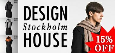Design House Pleece