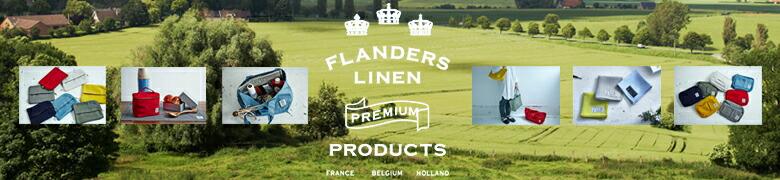 FLANDERS LINEN PRODUCTS��-���ե���������ͥ� �ץ������