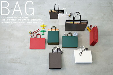 PATTA BAG �ѥå� �Хå������