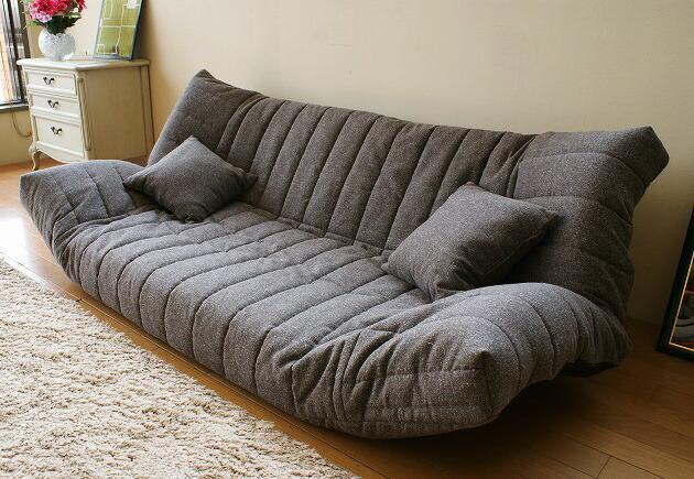 curtain despres rakuten global market made in japan. Black Bedroom Furniture Sets. Home Design Ideas