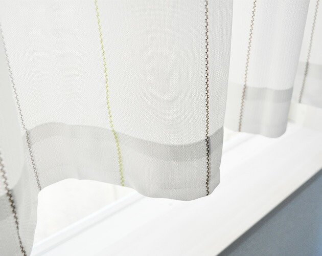Curtain Despres | Rakuten Global Market: ★ ★ window for thermal ...