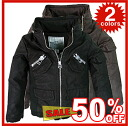 "GOLD FISH Bay carstevistfake leather jacket 100 cm / 110 cm/120 cm / cm/140 130 cm / 150 cm [dance] boys M0-0? s more than 6,000 yen (tax not included)."""