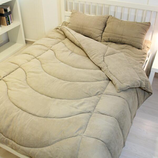 寝具 北欧寝具 枕 布団 ふとん 北欧 ヨーク&ラーセン Danfill ダンフィル Velcloud ベルクラウド 暖かい ダウン 通販 人気