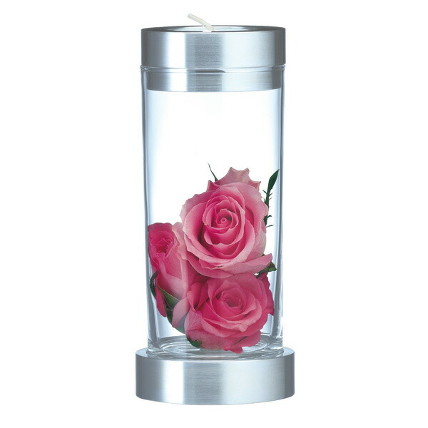 dh apex rakuten global market menu galerie candle With kitchen cabinets lowes with menu candle holder